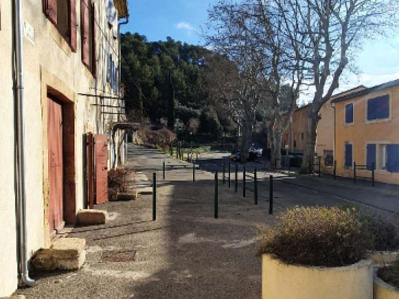 Vente de prestige maison / villa Jouques 259800€ - Photo 3