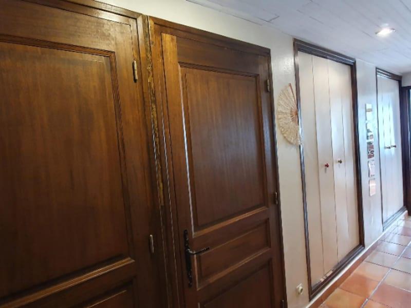 Vente de prestige maison / villa Jouques 259800€ - Photo 5
