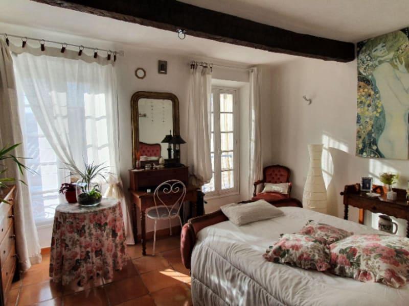 Vente de prestige maison / villa Jouques 259800€ - Photo 7