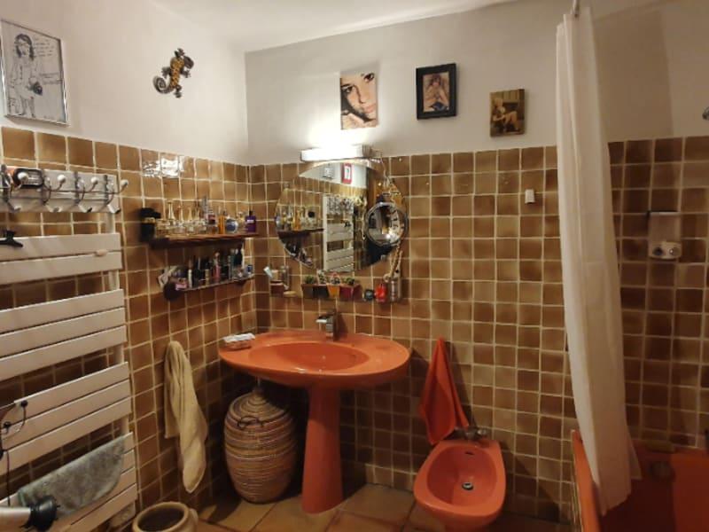 Vente de prestige maison / villa Jouques 259800€ - Photo 8