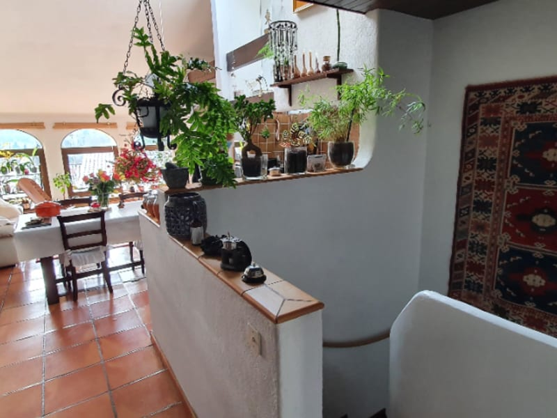 Vente de prestige maison / villa Jouques 259800€ - Photo 10