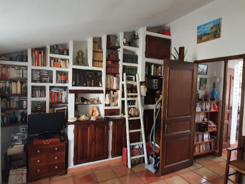Vente de prestige maison / villa Jouques 259800€ - Photo 17