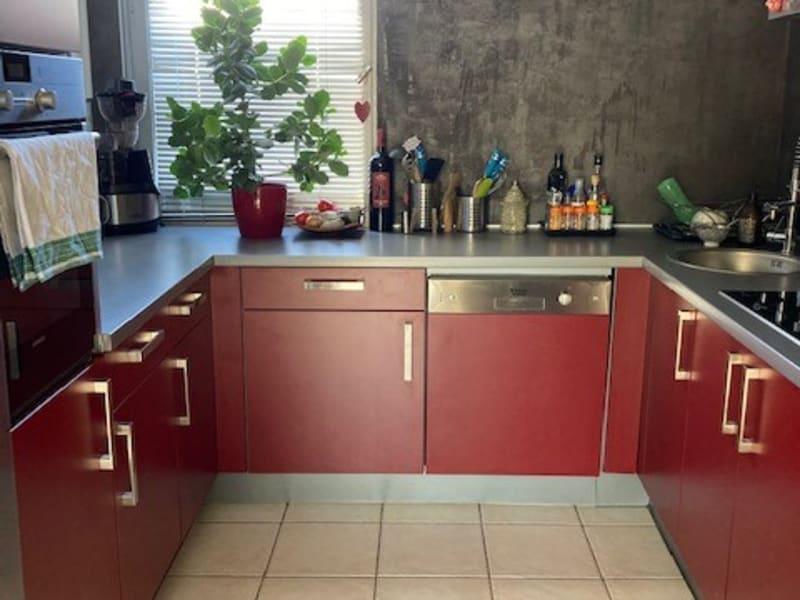 Vente appartement Aix en provence 260000€ - Photo 5