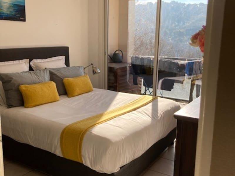 Vente appartement Aix en provence 260000€ - Photo 7