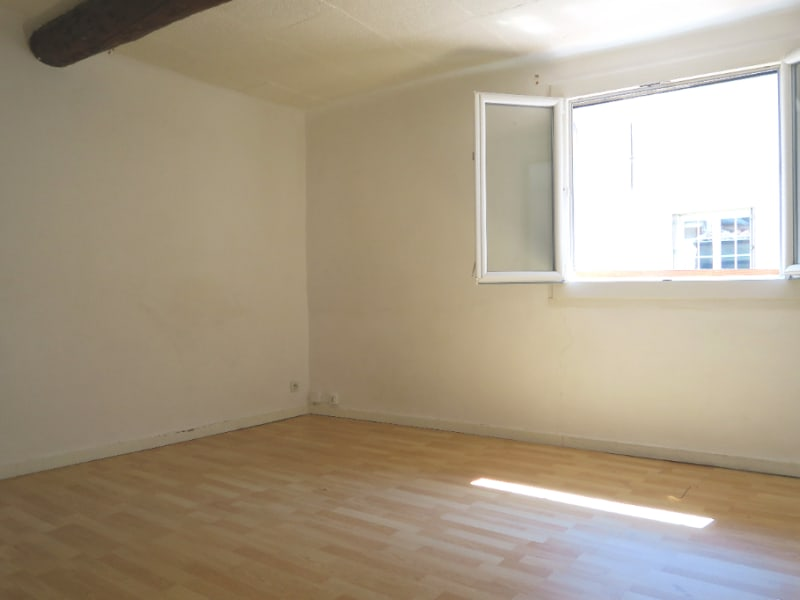 Vente appartement Aix en provence 177500€ - Photo 2