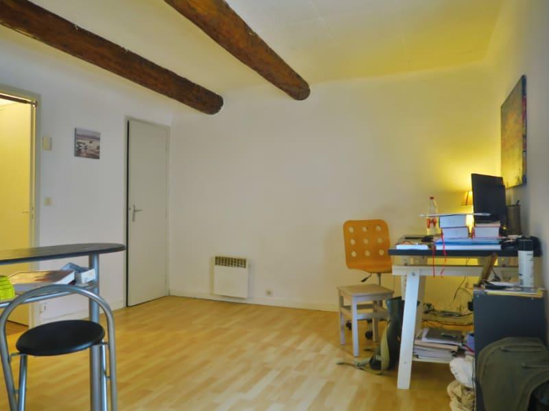 Vente appartement Aix en provence 177500€ - Photo 6