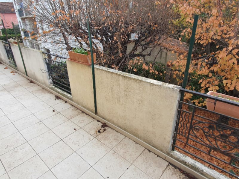 Vente appartement Peyrolles en provence 229600€ - Photo 8