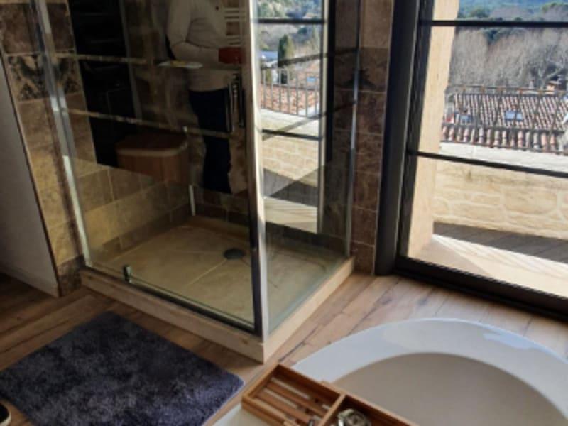 Vente de prestige maison / villa Jouques 535900€ - Photo 9