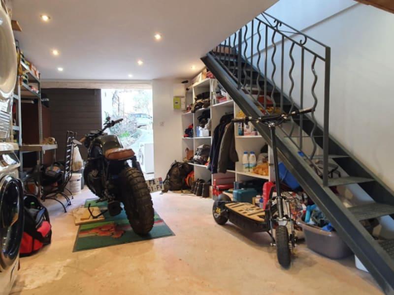 Vente de prestige maison / villa Jouques 535900€ - Photo 13