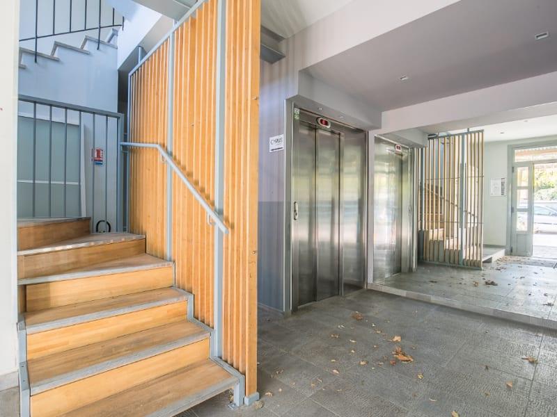 Vente appartement Aix en provence 420000€ - Photo 6