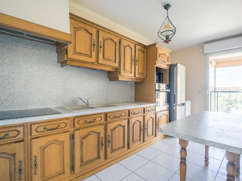 Vente appartement Aix en provence 790000€ - Photo 3