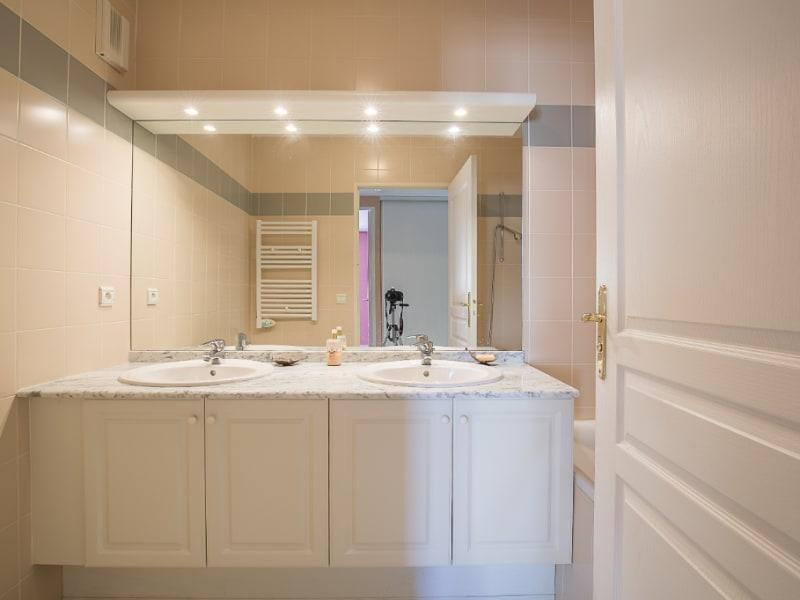 Vente appartement Aix en provence 790000€ - Photo 5