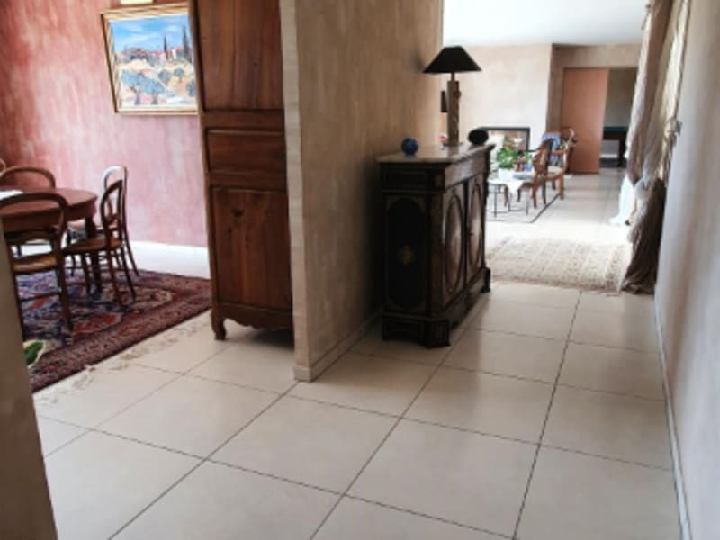 Vente de prestige maison / villa Manosque 790000€ - Photo 5