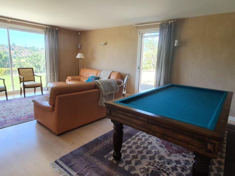 Vente de prestige maison / villa Manosque 790000€ - Photo 6