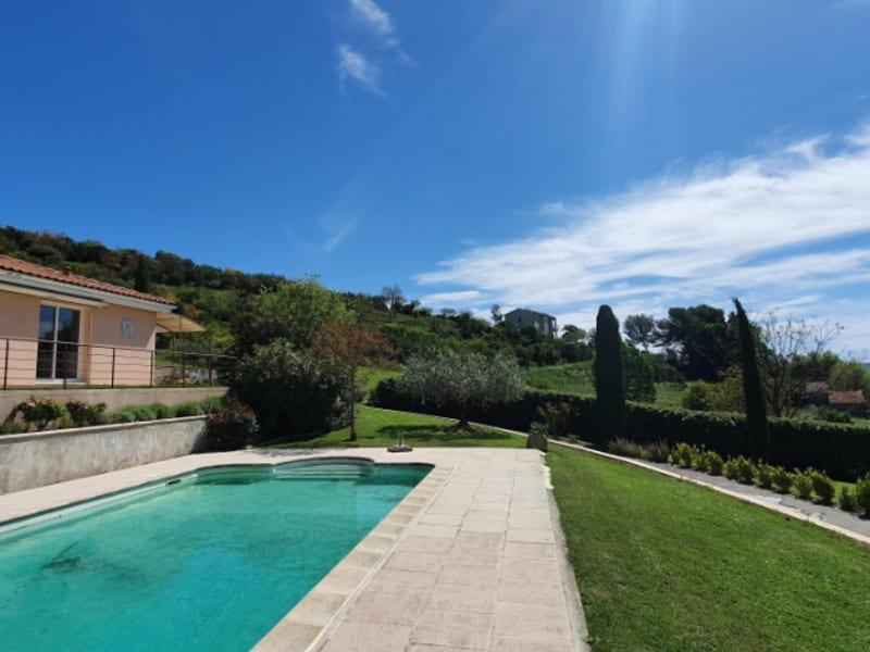 Vente de prestige maison / villa Manosque 790000€ - Photo 12