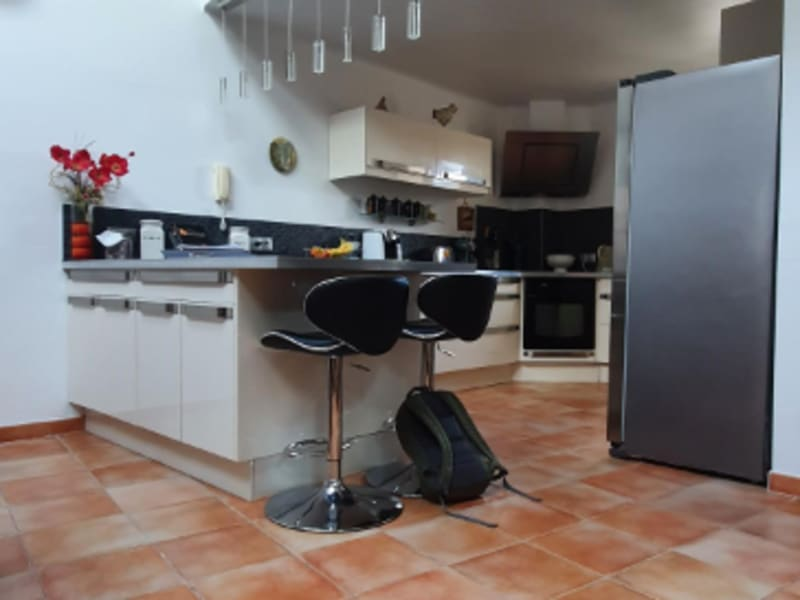 Vente maison / villa Peyrolles en provence 435000€ - Photo 3
