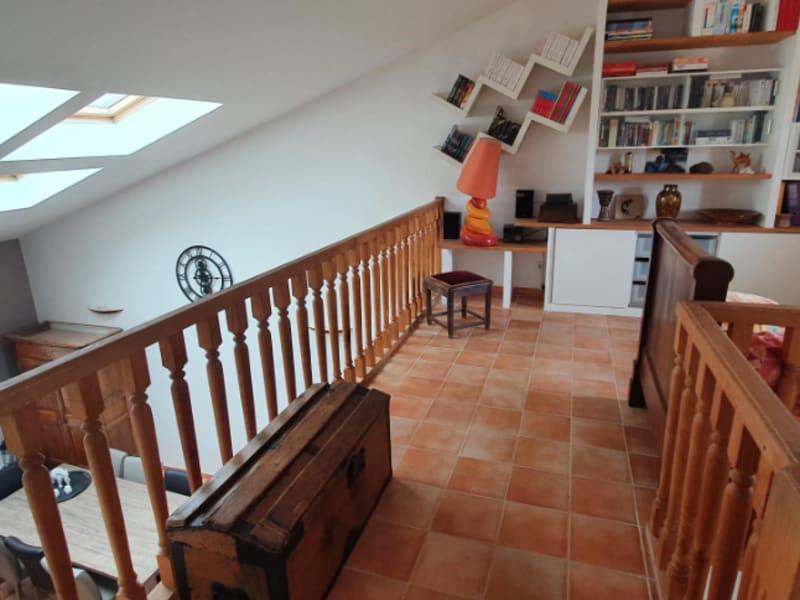 Vente maison / villa Peyrolles en provence 435000€ - Photo 5