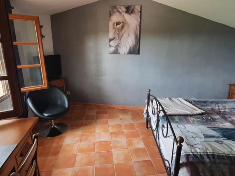 Vente maison / villa Peyrolles en provence 435000€ - Photo 9