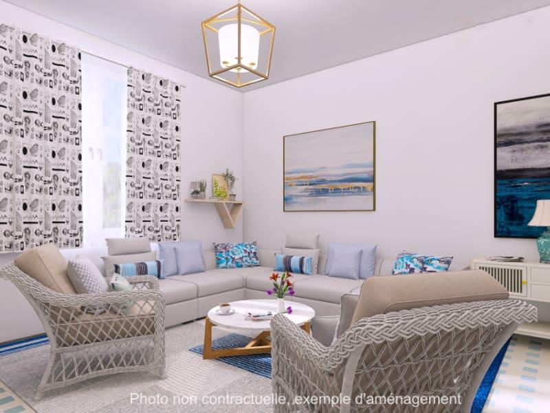 Vente maison / villa Aix en provence 1470000€ - Photo 10