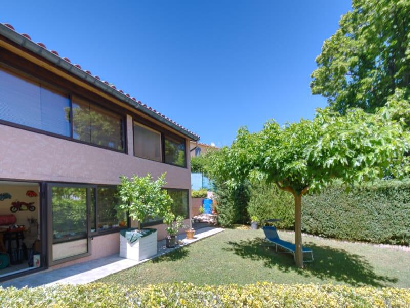Vente maison / villa Manosque 426000€ - Photo 2