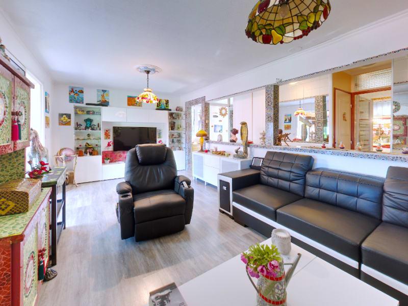 Vente maison / villa Manosque 426000€ - Photo 4