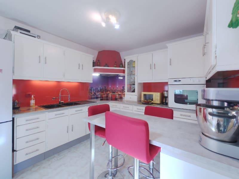 Vente maison / villa Manosque 426000€ - Photo 5
