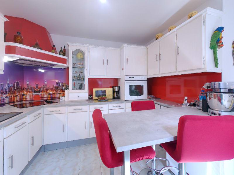 Vente maison / villa Manosque 426000€ - Photo 6