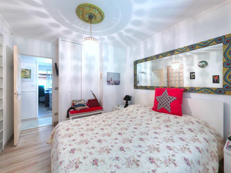 Vente maison / villa Manosque 426000€ - Photo 7