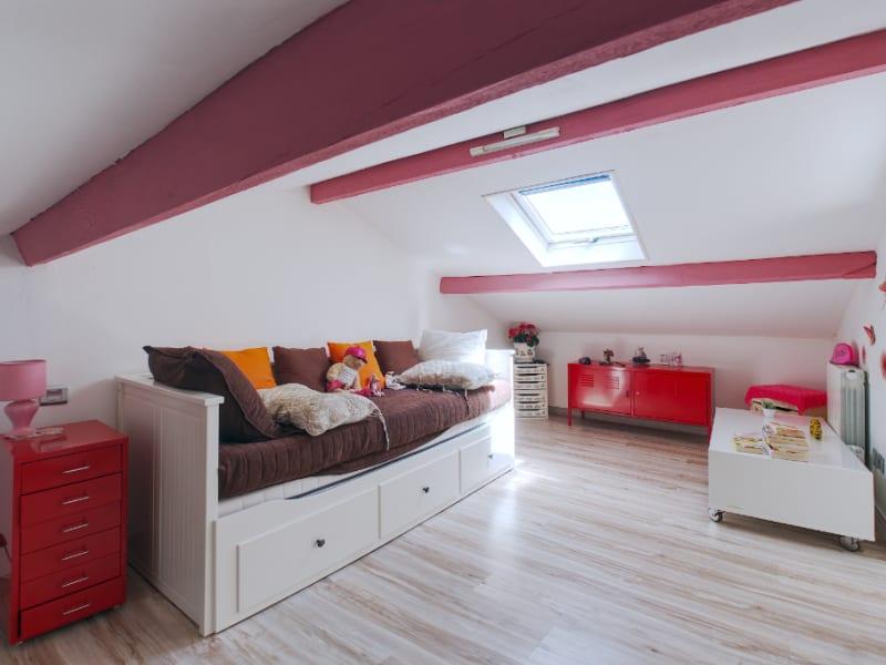 Vente maison / villa Manosque 426000€ - Photo 8