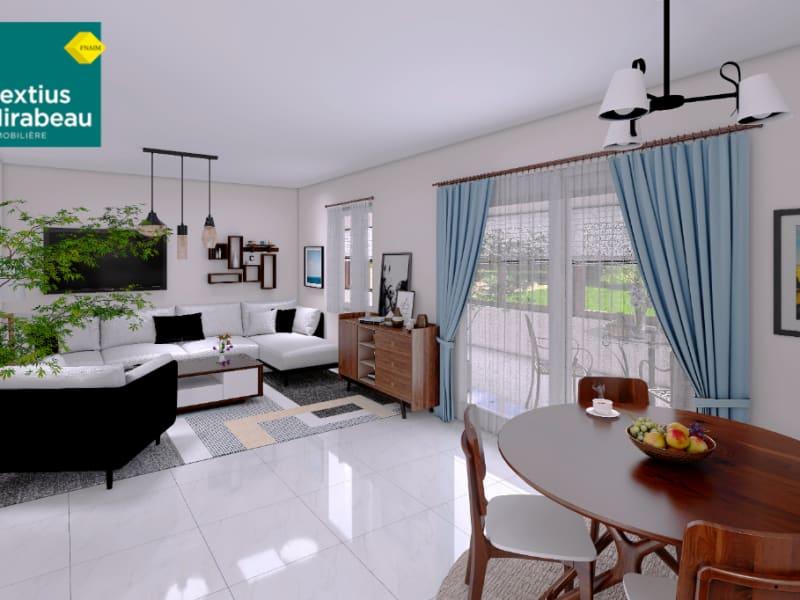Vente maison / villa Manosque 426000€ - Photo 9