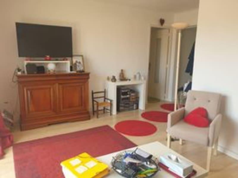 Vente appartement Aix en provence 345000€ - Photo 3