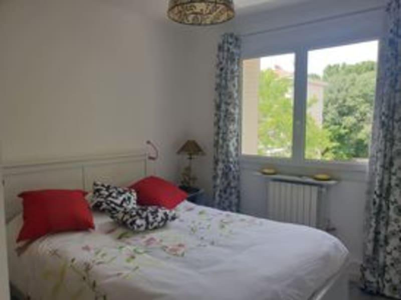 Vente appartement Aix en provence 345000€ - Photo 5