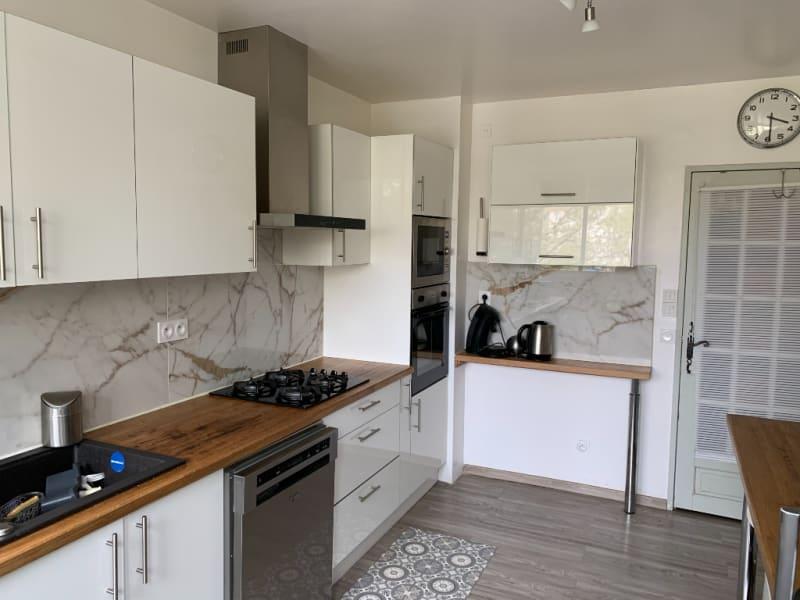 Vente appartement Manosque 147000€ - Photo 2