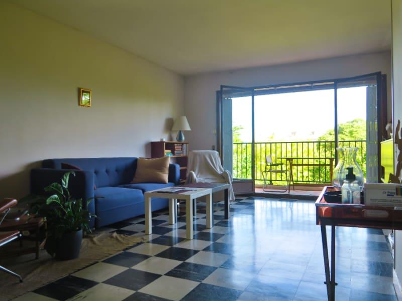 Vente appartement Aix en provence 325500€ - Photo 8