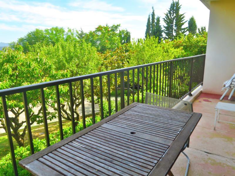 Vente appartement Aix en provence 325500€ - Photo 9