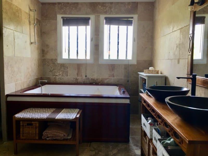Vente maison / villa Fuveau 850000€ - Photo 3