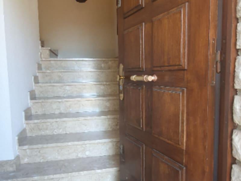Vente maison / villa Manosque 631900€ - Photo 6