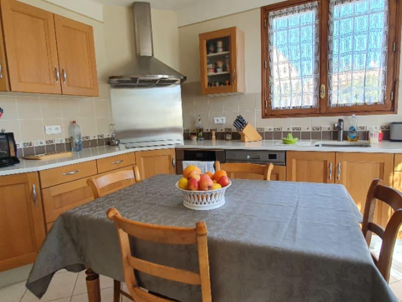 Vente maison / villa Manosque 631900€ - Photo 7