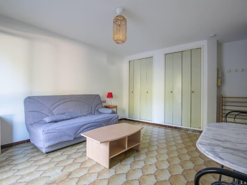 Vente appartement Aix en provence 162000€ - Photo 3
