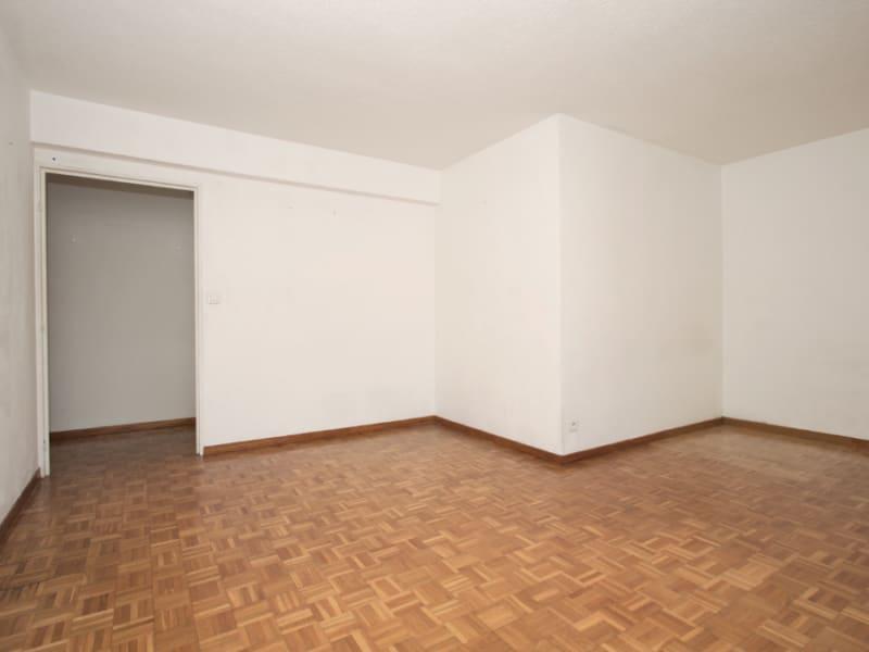 Vente appartement Les milles 291500€ - Photo 2