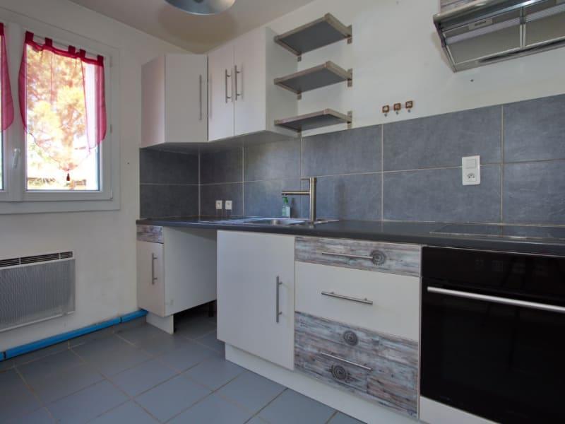 Vente appartement Les milles 291500€ - Photo 4