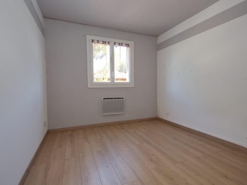 Vente appartement Les milles 291500€ - Photo 5