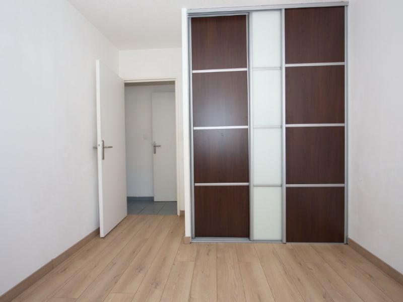Vente appartement Les milles 291500€ - Photo 6