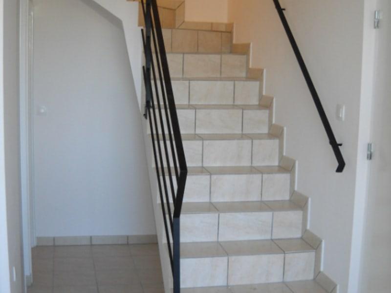 Vente appartement Pertuis 306000€ - Photo 2