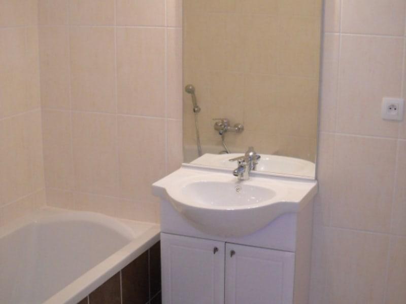 Vente appartement Pertuis 306000€ - Photo 3