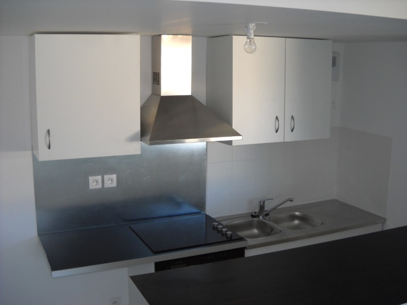 Vente appartement Pertuis 306000€ - Photo 4