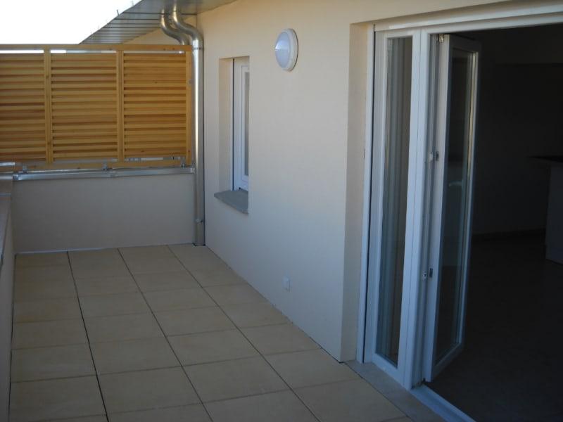 Vente appartement Pertuis 306000€ - Photo 5