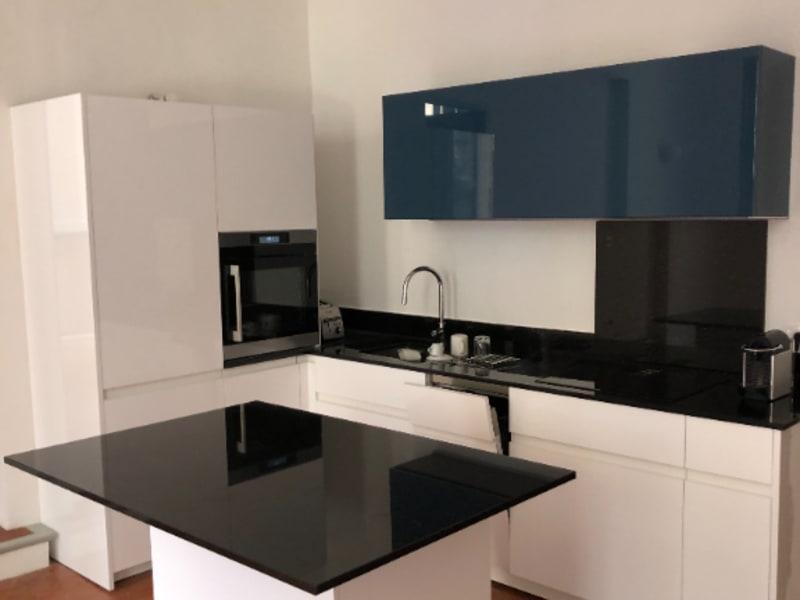 Vente de prestige appartement Aix en provence 455000€ - Photo 4