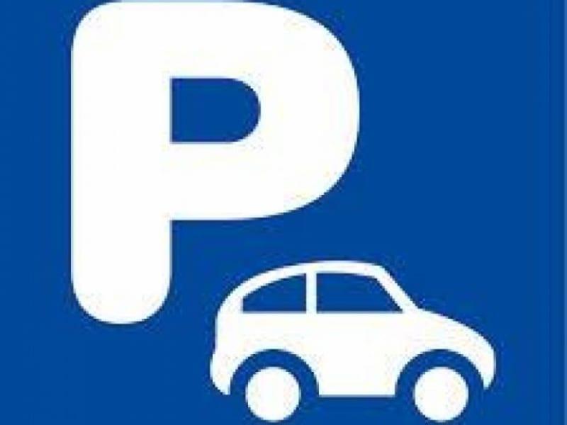 Vente parking Paris 14ème 26000€ - Photo 2