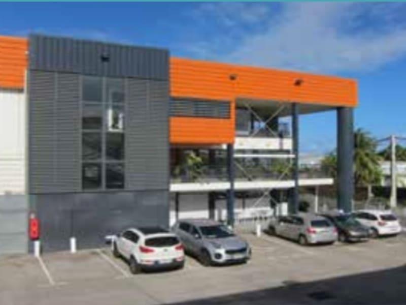 Location bureau Baie mahault 399€ HC - Photo 1
